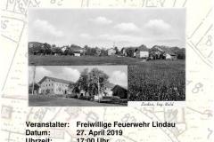 Lindau_in_der_guten_alten_Zeit_1